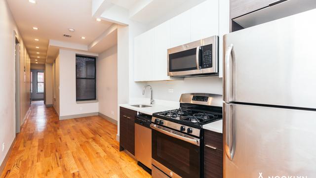 4 Bedrooms, Ridgewood Rental in NYC for $3,150 - Photo 1