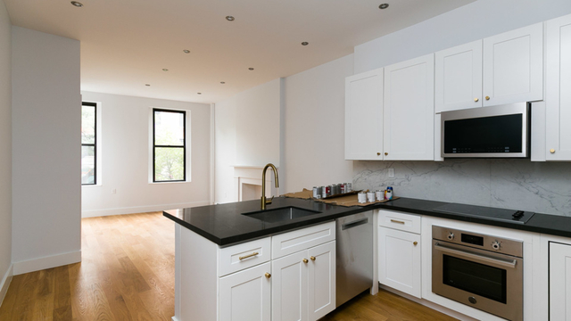 3 Bedrooms, Fort Greene Rental in NYC for $4,718 - Photo 1