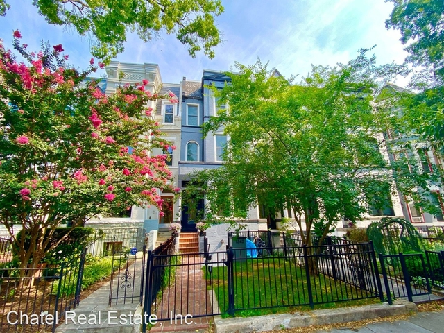 5 Bedrooms, Columbia Heights Rental in Washington, DC for $6,250 - Photo 1