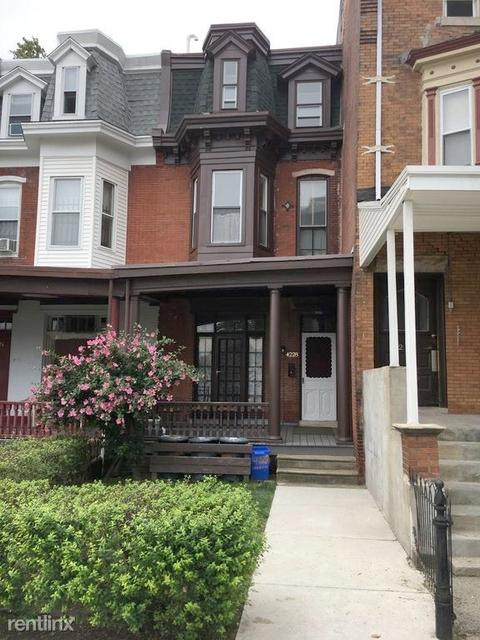 6 Bedrooms, Spruce Hill Rental in Philadelphia, PA for $3,595 - Photo 1