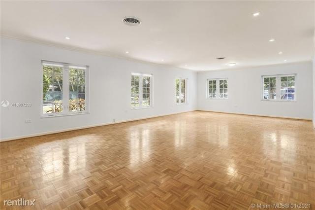 3 Bedrooms, Riviera Rental in Miami, FL for $6,950 - Photo 1