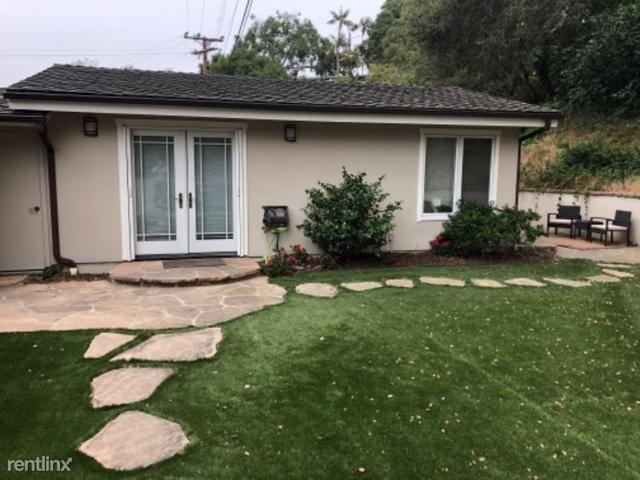 1 Bedroom, Las Positas Estates Rental in Santa Barbara, CA for $2,800 - Photo 1