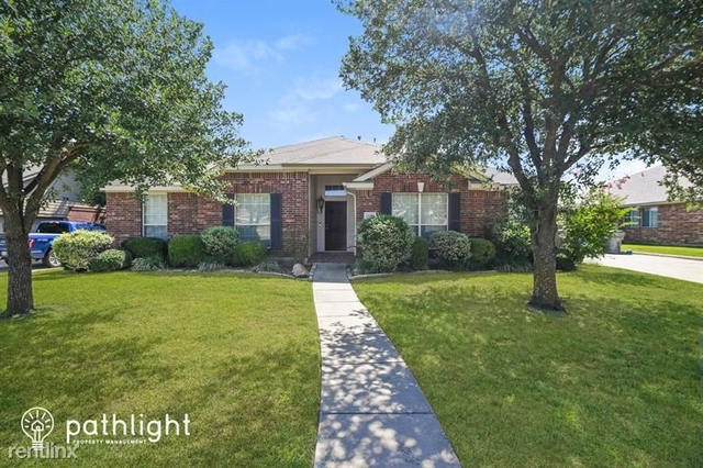 4 Bedrooms, Amber Fields-Windmill Farms Rental in Dallas for $2,155 - Photo 1