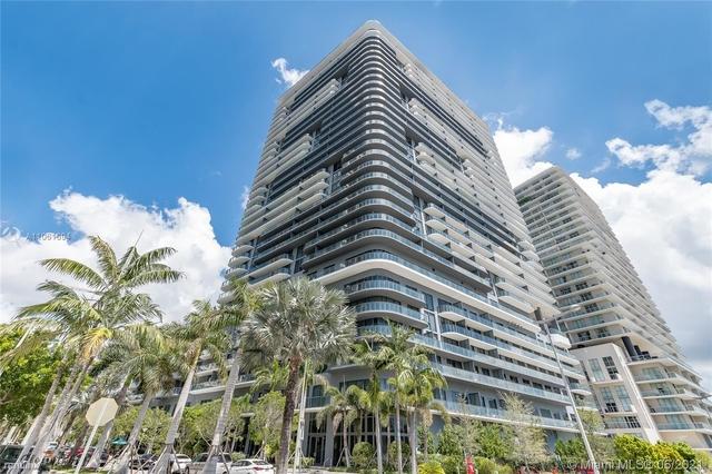 3 Bedrooms, Little San Juan Rental in Miami, FL for $5,500 - Photo 1