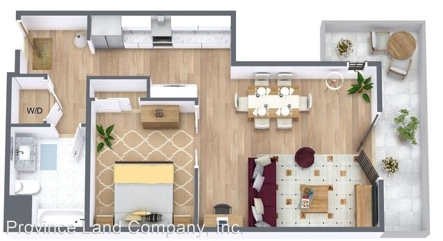 1 Bedroom, Lower State Rental in Santa Barbara, CA for $3,300 - Photo 1