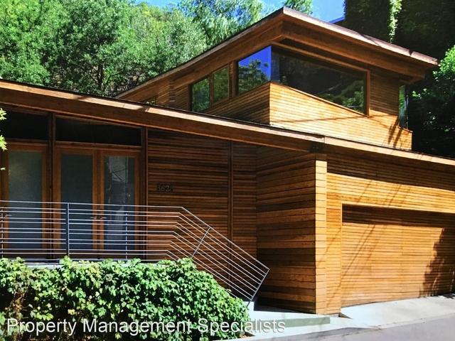 4 Bedrooms, Sherman Oaks Rental in Los Angeles, CA for $7,000 - Photo 1