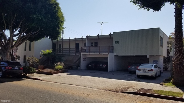 2 Bedrooms, Mid-City Rental in Los Angeles, CA for $2,600 - Photo 1