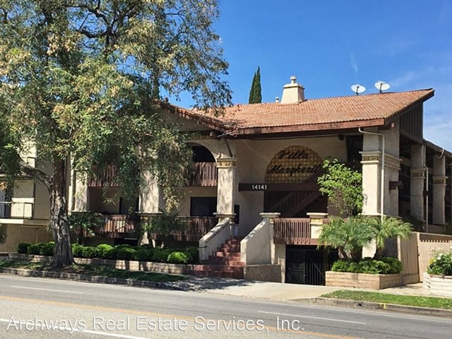 1 Bedroom, Sherman Oaks Rental in Los Angeles, CA for $2,195 - Photo 1