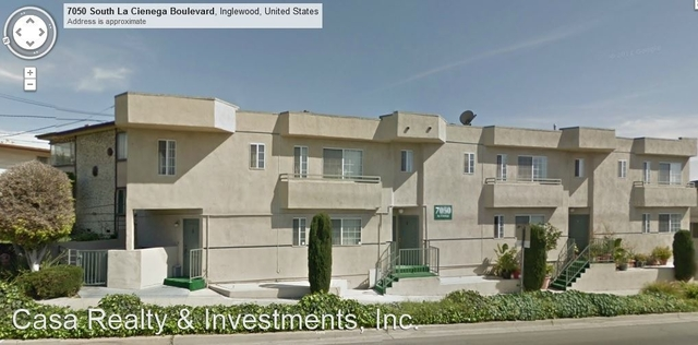 2 Bedrooms, North Inglewood Rental in Los Angeles, CA for $2,400 - Photo 1