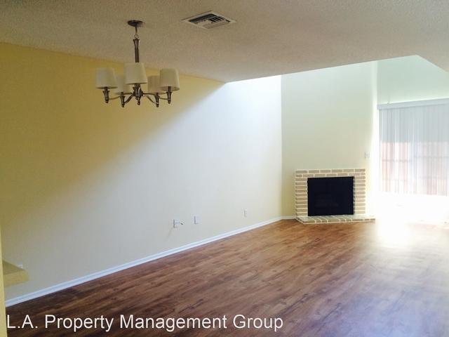 1 Bedroom, Sherman Oaks Rental in Los Angeles, CA for $2,200 - Photo 1