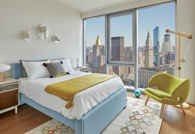 Studio, Chelsea Rental in NYC for $5,120 - Photo 1