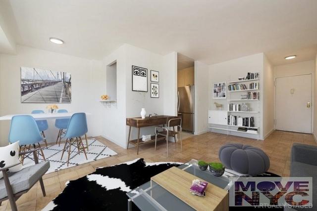 1 Bedroom, Central Harlem Rental in NYC for $2,025 - Photo 1