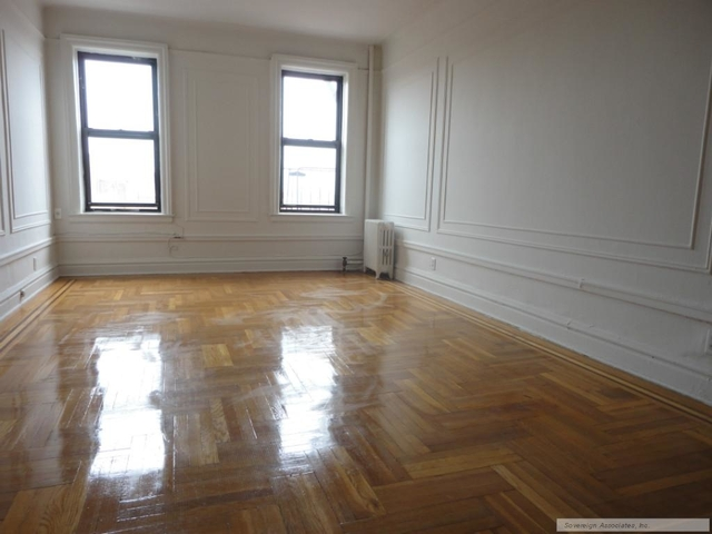 2 Bedrooms, Hudson Heights Rental in NYC for $2,933 - Photo 1