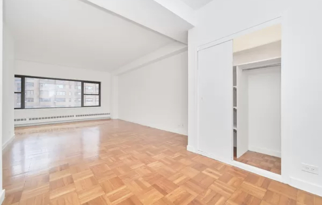 Studio, Sutton Place Rental in NYC for $2,538 - Photo 1