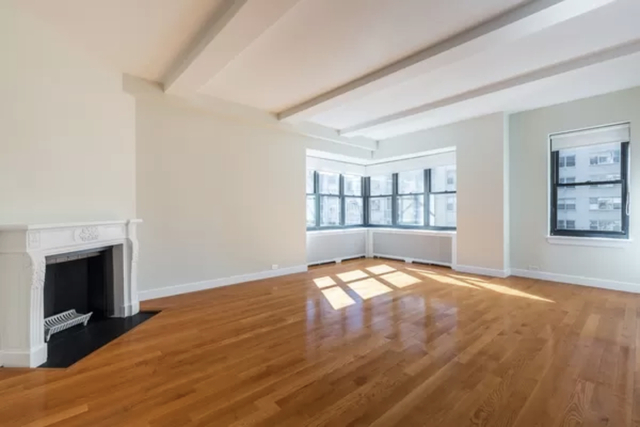 1 Bedroom, Sutton Place Rental in NYC for $3,815 - Photo 1