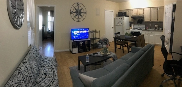 2 Bedrooms, Flushing Rental in NYC for $1,700 - Photo 1