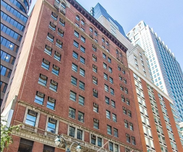 1 Bedroom, Turtle Bay Rental in NYC for $3,176 - Photo 1