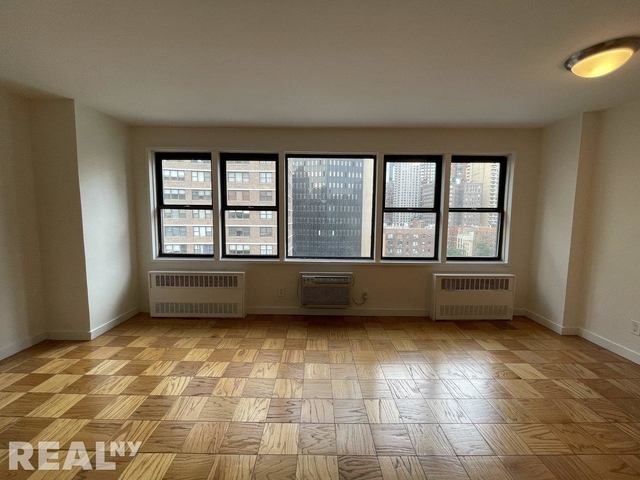 Studio, Murray Hill Rental in NYC for $2,658 - Photo 1