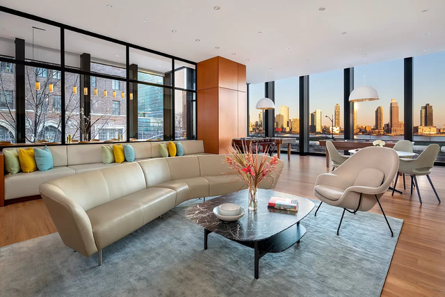 2 Bedrooms, Murray Hill Rental in NYC for $6,857 - Photo 1