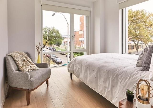 2 Bedrooms, Astoria Rental in NYC for $3,038 - Photo 1