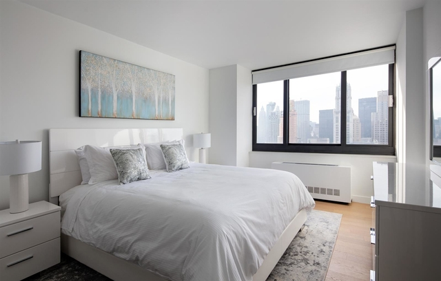 2 Bedrooms, Tribeca Rental in NYC for $8,595 - Photo 1