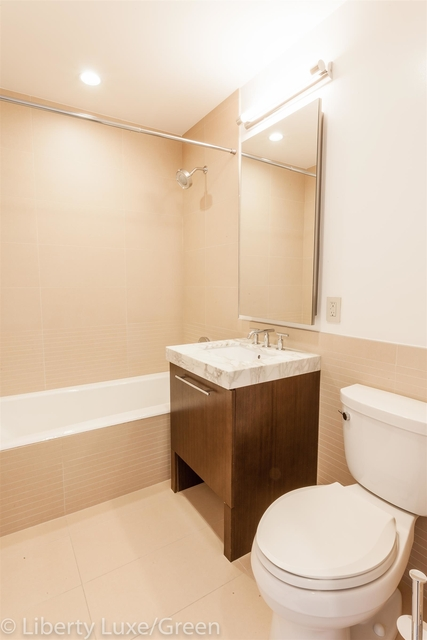 3 Bedrooms, Battery Park City Rental in NYC for $9,950 - Photo 1
