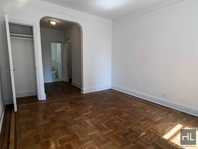 Studio, Sutton Place Rental in NYC for $1,660 - Photo 1