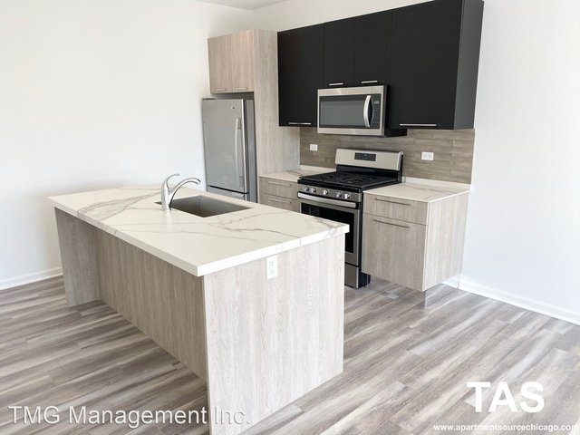 2 Bedrooms, Logan Square Rental in Chicago, IL for $2,800 - Photo 1