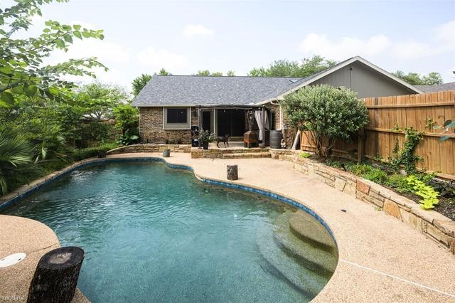 3 Bedrooms, Cross Creek Rental in Dallas for $2,600 - Photo 1