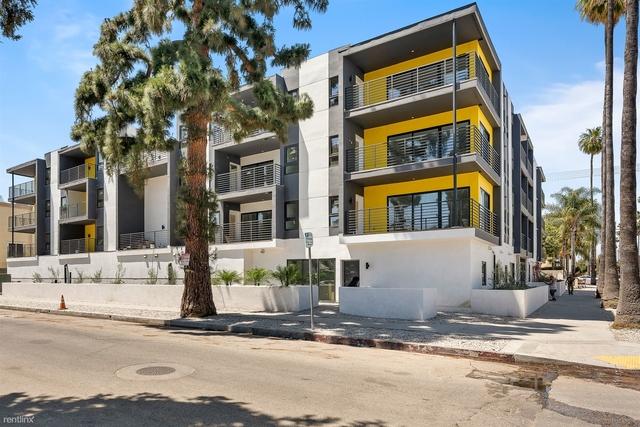 3 Bedrooms, Van Nuys Rental in Los Angeles, CA for $3,550 - Photo 1