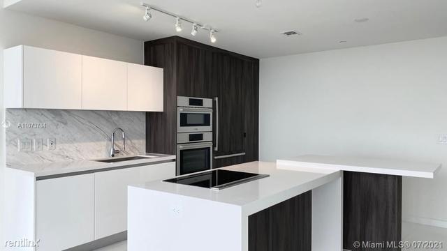 1 Bedroom, Park West Rental in Miami, FL for $4,350 - Photo 1