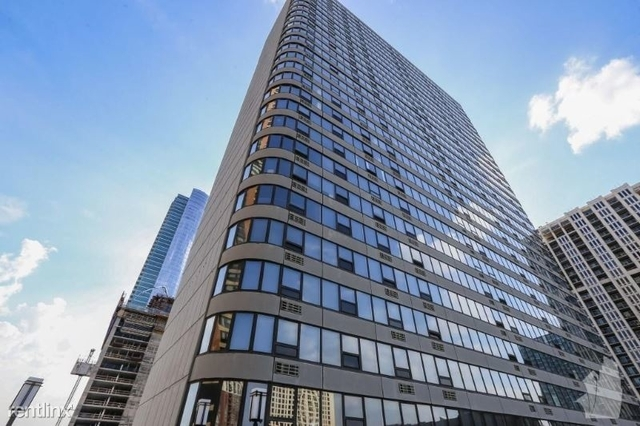 2 Bedrooms, South Loop Rental in Chicago, IL for $2,605 - Photo 1