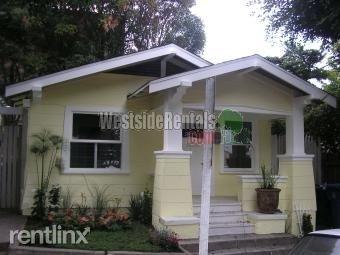 1 Bedroom, Ocean Park Rental in Los Angeles, CA for $3,750 - Photo 1
