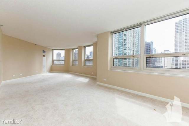 2 Bedrooms, Near North Side Rental in Chicago, IL for $3,240 - Photo 1