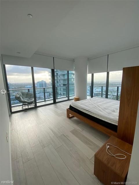 3 Bedrooms, Broadmoor Rental in Miami, FL for $8,000 - Photo 1