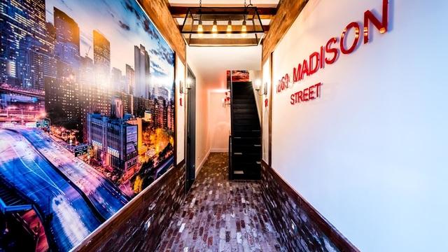 4 Bedrooms, Ridgewood Rental in NYC for $3,475 - Photo 1