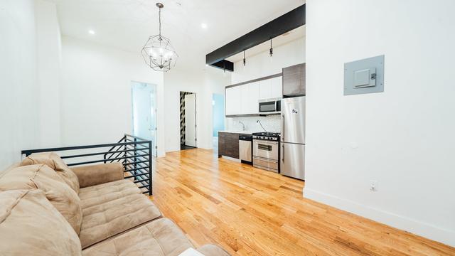 4 Bedrooms, Bushwick Rental in NYC for $3,500 - Photo 1