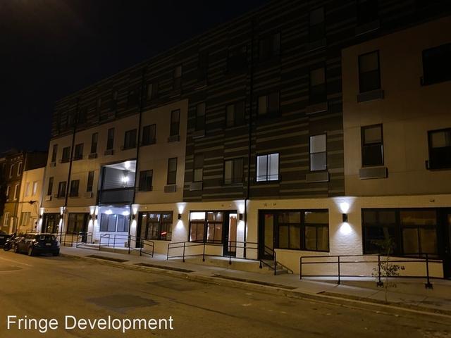 1 Bedroom, North Philadelphia East Rental in Philadelphia, PA for $960 - Photo 1