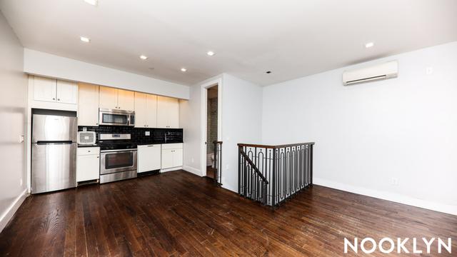 2 Bedrooms, Ridgewood Rental in NYC for $2,800 - Photo 1