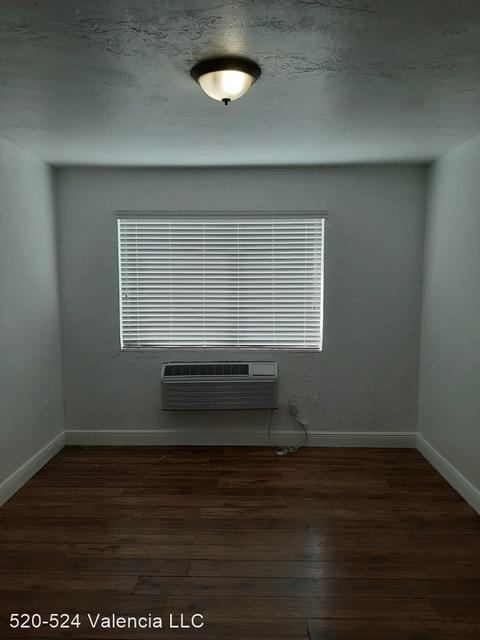 1 Bedroom, Douglas Rental in Miami, FL for $1,500 - Photo 1