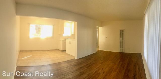 1 Bedroom, West Downtown Rental in Santa Barbara, CA for $2,195 - Photo 1