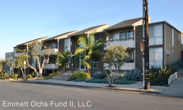 2 Bedrooms, Ocean Park Rental in Los Angeles, CA for $3,250 - Photo 1