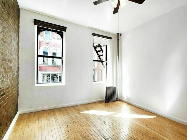 1 Bedroom, Bowery Rental in NYC for $2,176 - Photo 1