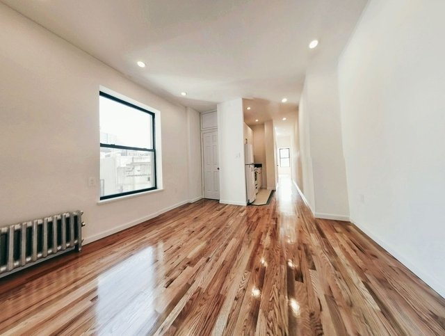 2 Bedrooms, Bowery Rental in NYC for $3,995 - Photo 1