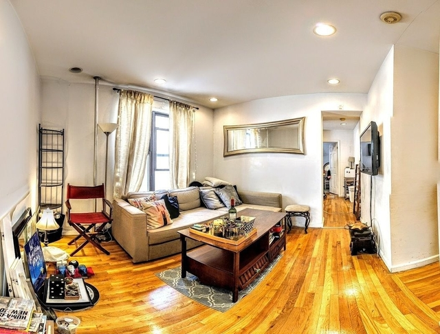 2 Bedrooms, East Village Rental in NYC for $5,150 - Photo 1