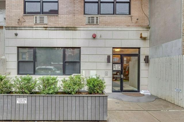 1 Bedroom, Central Harlem Rental in NYC for $2,650 - Photo 1