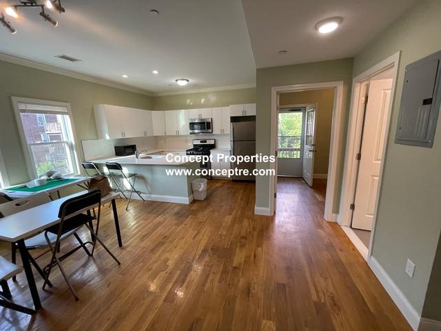 5 Bedrooms, St. Elizabeth's Rental in Boston, MA for $4,500 - Photo 1