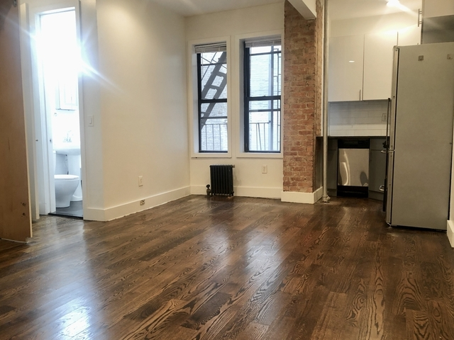 Studio, Crown Heights Rental in NYC for $1,879 - Photo 1