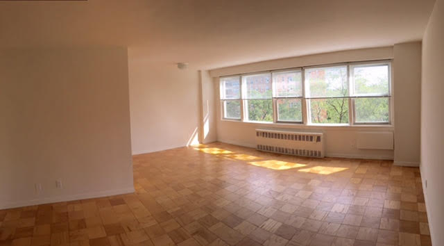 1 Bedroom, Riverdale Rental in NYC for $2,495 - Photo 1