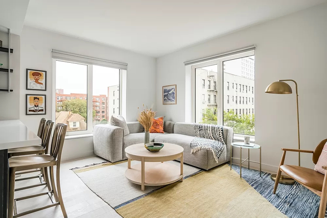 2 Bedrooms, Flatbush Rental in NYC for $3,846 - Photo 1